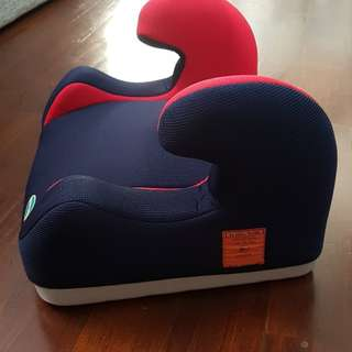 BRAND NEW! Car booster seat for kids