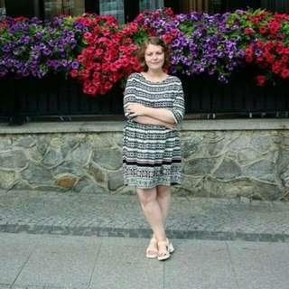 Sc: plus size dress **SALE!!