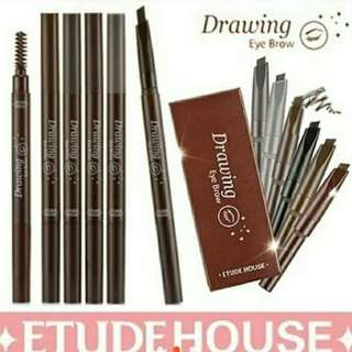 Ettude House Eyebrow