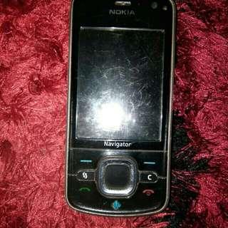 Nokia lama