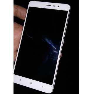 Xiaomi Redmi note 3 Pro Ram 3/32