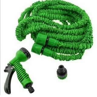 Magic hose 7,5m
