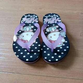 Sandal Sanrio ORIGINAL MURAH
