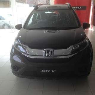 Brv REBATE RM4000