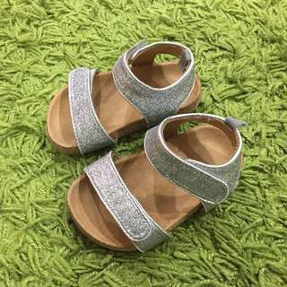 H&M baby sandal