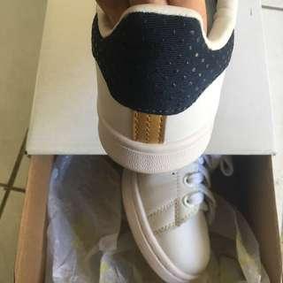 Adidas Stan Smith Rita Ora US Size 5