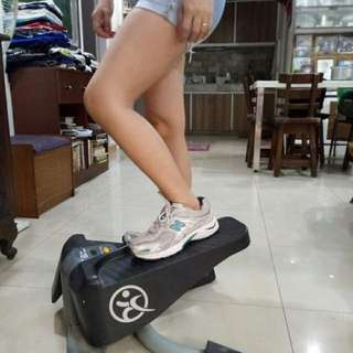 Twister Excercise Gym Equipment