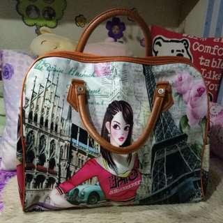 Big Chic Bag