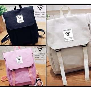 (Pre-order) Seventeen Backpack