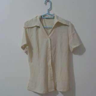 Chiffon Blouse / Shirt