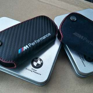BMW Key Remote Cover
