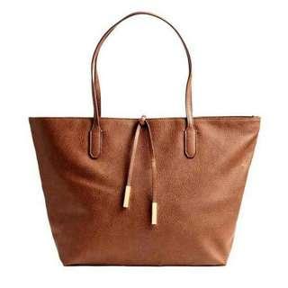 Original H&M tote bag