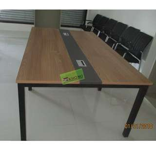 CT-4701 conference table - office furniture