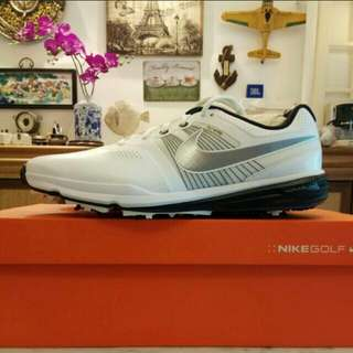Nike Lunar Command (W) Golf Shoe