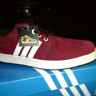 Addidas Run Ori