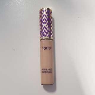 Tarte shape tape - light neutral #makeupsale