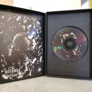 B2ST 2nd Album - Hard to Love, How to Love