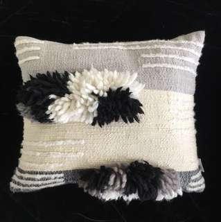 Citta Design Cushion