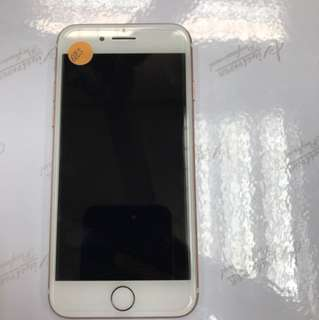 iPhone 7 Rosegold 128Gb cheap must get iPhone 7 cheap