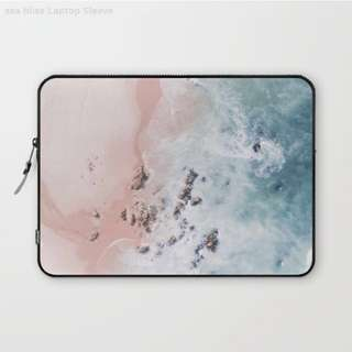 Society6 13 inch laptop sleeve