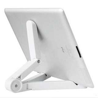 iPad pc stand...,,,