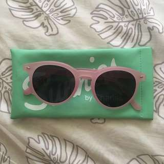 SUNNIES by Charlie: CHARLIE Sunglasses