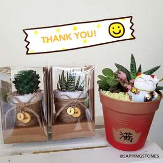 Thank you for your support :)