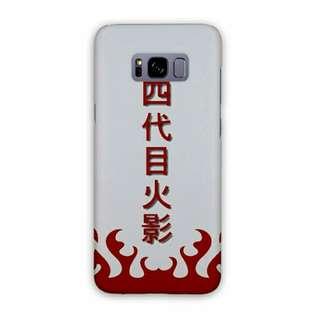 Gear Design Samsung Galaxy S8 Plus Custom Hard Case