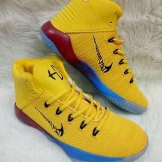 Hyperdunk Mens Shoes