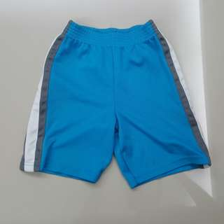 Short Pants (5years)