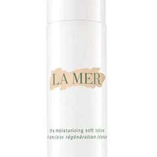 La Mer The Moisturising Soft Lotion