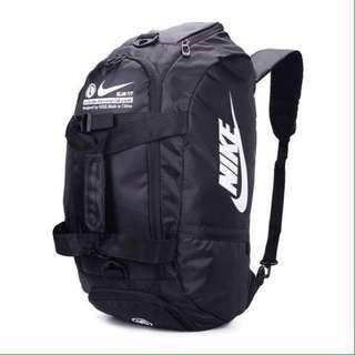 Restock!!Nike Bag