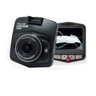 Dashcam 1080HD