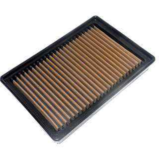 Sprint Air Filter for BMW S1000RR, S1000R, S1000XR, HP4