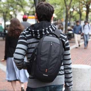 Vanguard Up-Rise Sling Camera Backpack