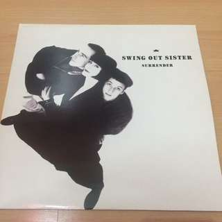 """Swing Out Sisters 12"""""""