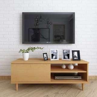 Tv Rack Tv Stand Furniture