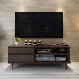 TV Rack TV Stand Furniture