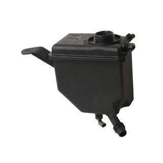 CNY Promotion BMW expansion tank free cap