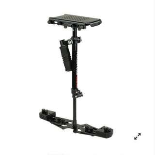 Stabilizer / Flycam Nano HD