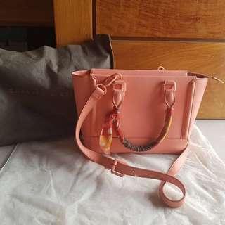 Candy Bag Charles n keith