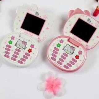 Hk Phone
