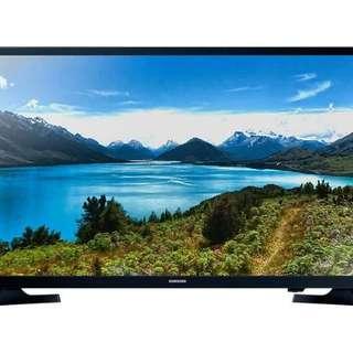 Samsung Smart Tv 32 Ua4303