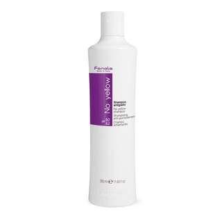 Fanola Purple Colour Shampoo