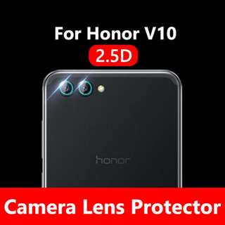 Huawei Honor V10 Camera Lens Protector