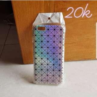 70k dpt 3 case ip6+ ip6s+