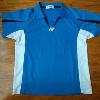 YONEX Dri Fit Shirt J130