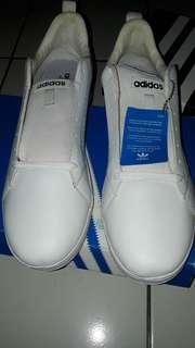Sneaker cowo