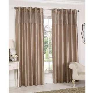 Elegant curtain for sale