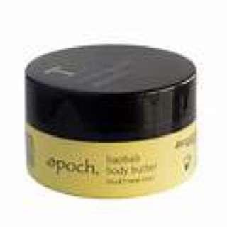 Epoch baobab body butter (Mailing)